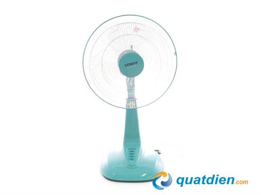 quat-lung-senko-ls-103
