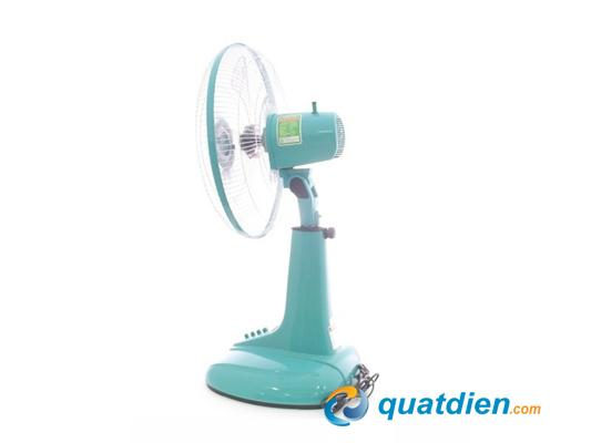 quat-lung-senko-ls103-1