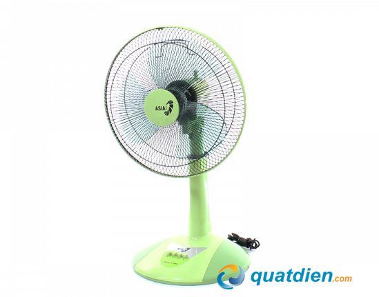 quat-lung-asia-a16007
