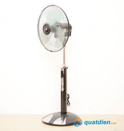 508-quat-dung-asia-d16012-1