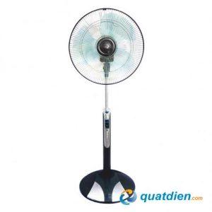 quat-dung-asia-d16012-2