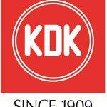 Sử dụng quạt điện KDK có tốt không?