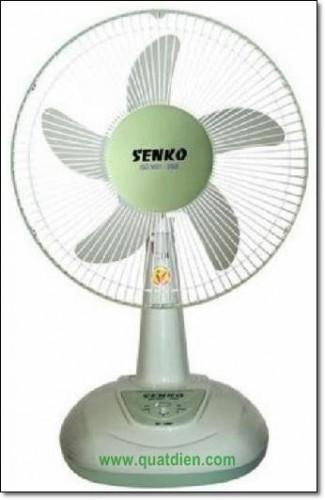 550-quat-sac-senko