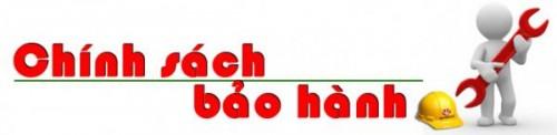 553-chinh_sach_bao_hanh_doi_tra