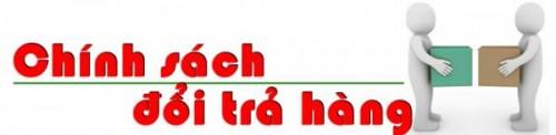 553-chinhsach