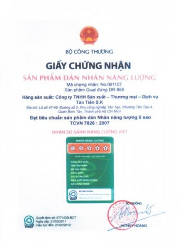 574-chung_nhan_quat_senko