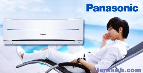 580-may-lanh-panasonic