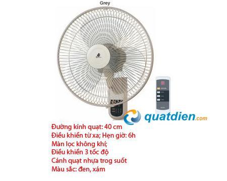 603-quat-treo-tuong-uu-va-nhuoc-diem-1