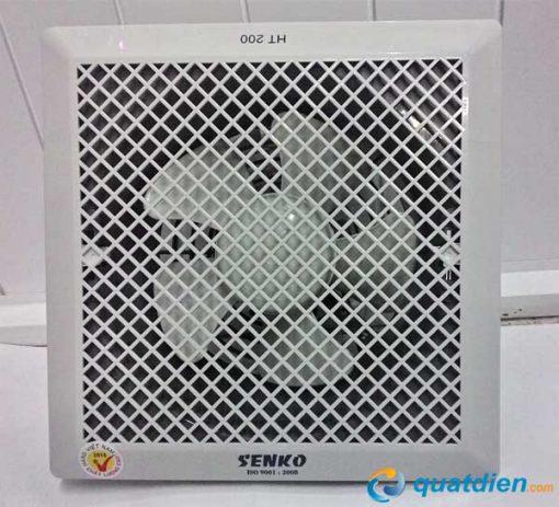 Quat-hut-am-tran-Senko-HT-200