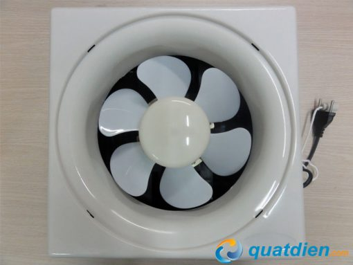 Quat-thong-gio-Asia-H08001