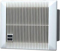 quat-hut-cho-phong-tam-Panasonic-FV-10BAT1