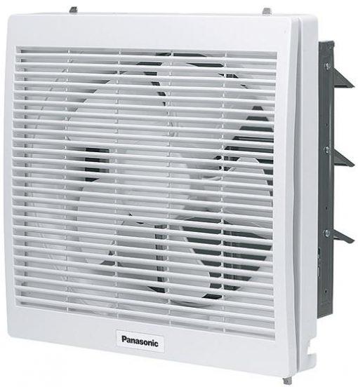 Quat-hut-gan-tuong-Panasonic-FV-20RL7