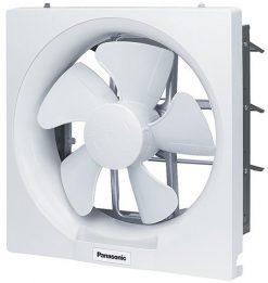 Quat-hut-gan-tuong-Panasonic-FV-30AU9