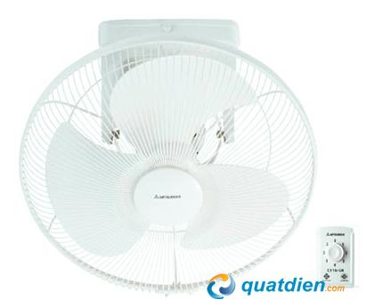 Quat-dao-Mitsubishi-CY16-GQ