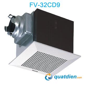 quat-hut-am-tran-panasonic-fv-32cd9