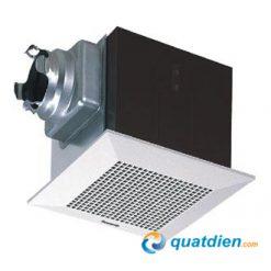 quat-hut-am-tran-panasonic-fv-32ch9