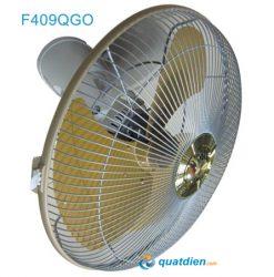 quat-tran-dao-panasonic-409qgo