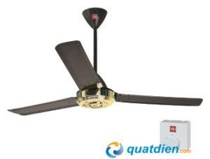 quat-tran-kdk-n56yg