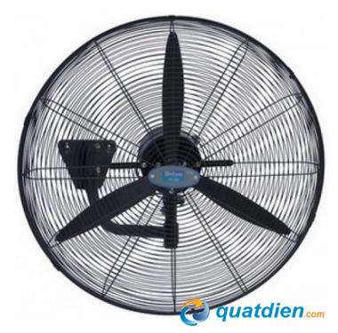 quat-treo-tuong-cong-nghiep-delton-dfp600-tw.