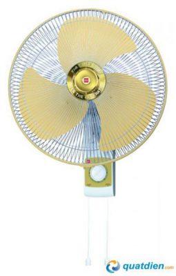 quat-treo-tuong-kdk-m40c