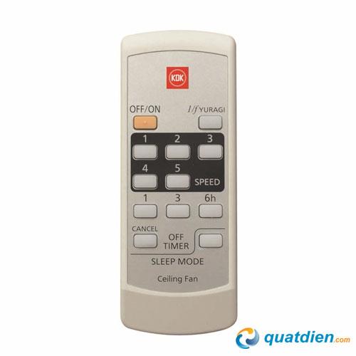 remote-quat-tran-kdk-s56xv