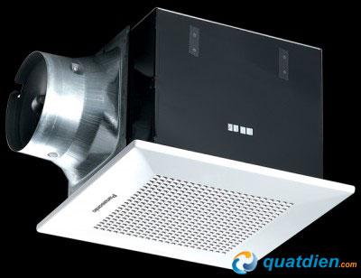 Quat-hut-am-tran-Panasonic-FV-27CH9
