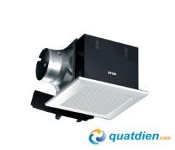 Quat-thong-gio-gan-tran-KDK-32CDH