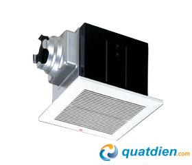 Quat-thong-gio-hut-tran-24CDF