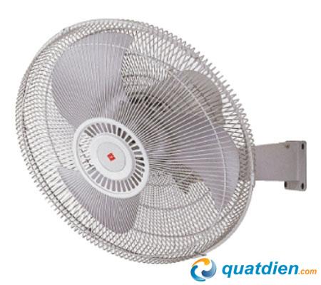 Quat-treo-tuong-KDK-K50RA