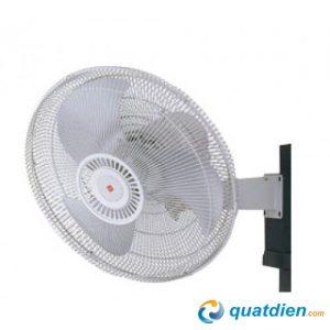 Quat-treo-tuong-KDK-K50UA