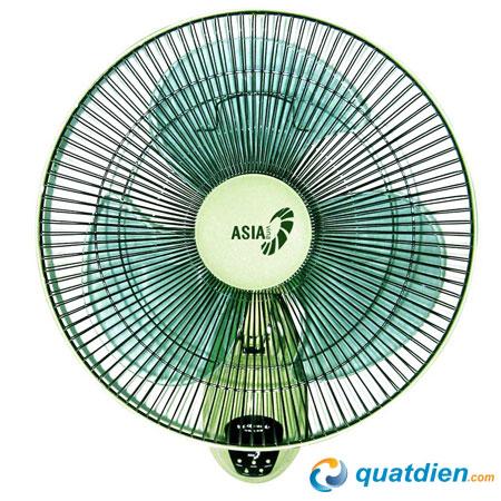 Quat-treo-tuong-asia-L16006