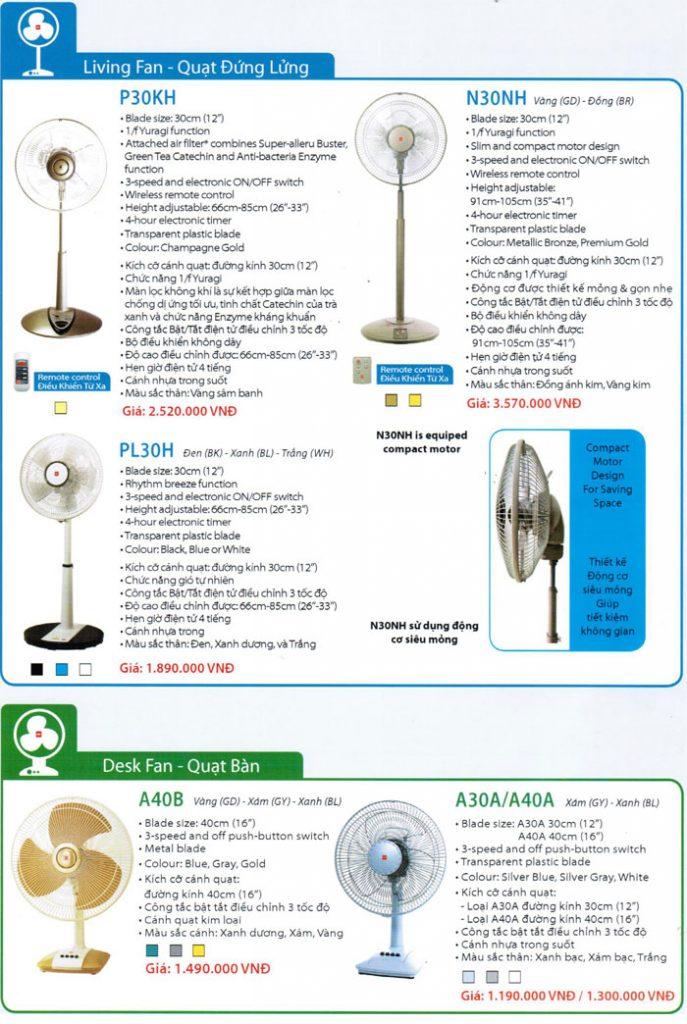 Catalogue-quat-lung-KDK-va-quat-ban-KDK