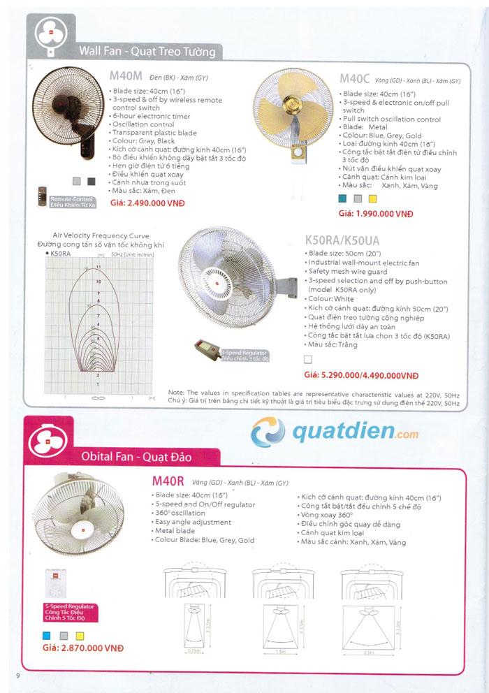 Catalogue-quat-treo-tuong-kdk-va-quat-dao-tran-KDK