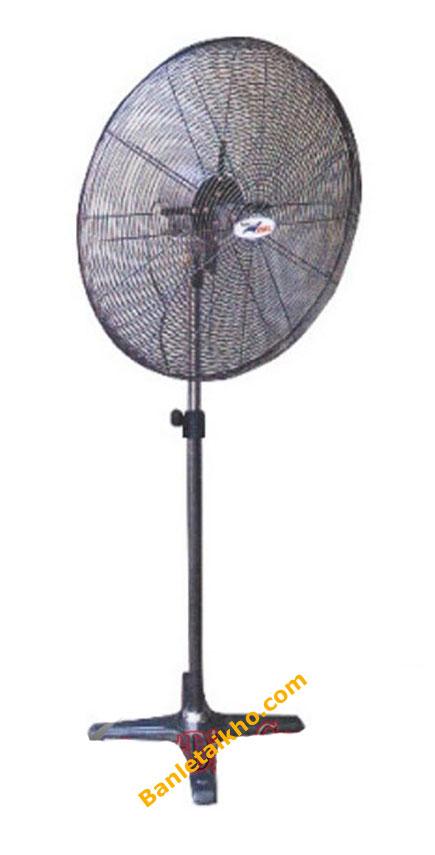 quat-cong-nghiep-dung-superlite-max-SLS-600