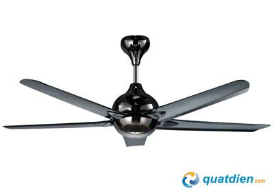 Quat-tran-Alpha-Q28-5B