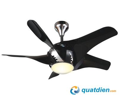 quat-tran-trang-tri-alphafan-f420