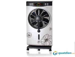 quat-hop-quat-phun-suong-Kangaroo-KG-203S