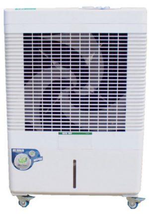 Quạt làm mát hơi nước Air Cooler KV35