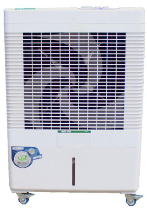 Quat-lam-mat-hoi-nuoc-Air Cooler-KV35