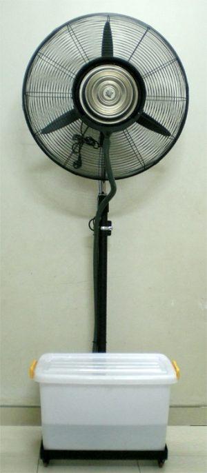quat-cong-nghiep-soffnet-fsps-65