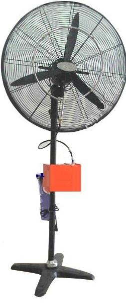 Quat-dung-phun-sương-Bec- Phun-Soffnet-QDPS-600