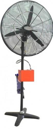 Quat-dung-phun-sương-Bec-Phun-Soffnet-QDPS-650