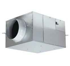 Quat-hut-gan-tran-Panasonic-Cabinet-FV-18NF3