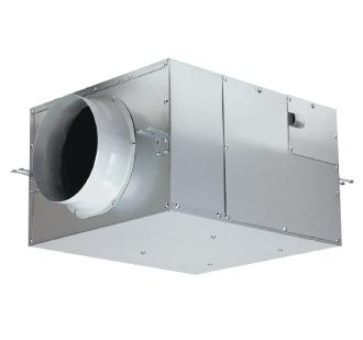 Quat-hut-gan-tran-Panasonic-Cabinet-FV-23NL3