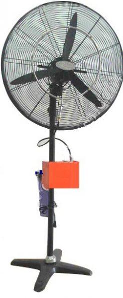 Quat-phun-sương-dung-Bec- Phun-Soffnet-QDPS-500