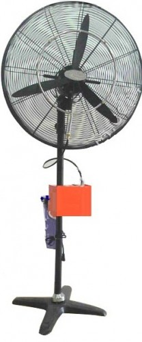 Quat- phun-sương-dung-Bec- Phun-Soffnet-QDPS 500
