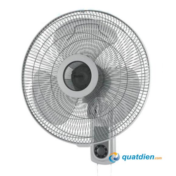Quat-treo-tuong-midea-FW40-6H