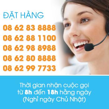 goi-dat-hang
