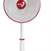 quat-suoi-Asia-vina-HF1401