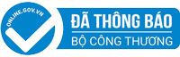 website_www.quatdien.com_thuong_mai_dien_tu